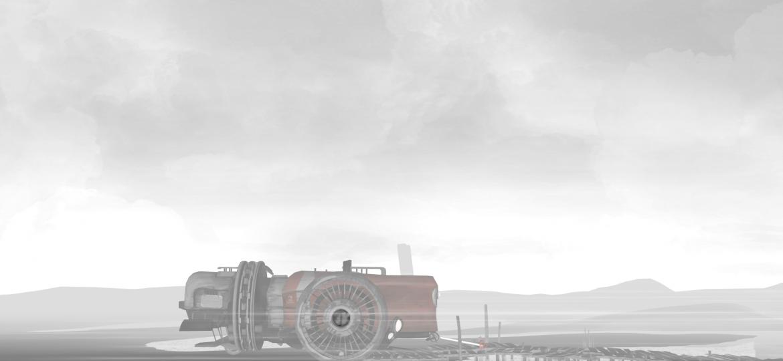 FAR-Screenshot-1