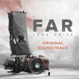 FAR_OST-QuadratischesCover_2018-04-04